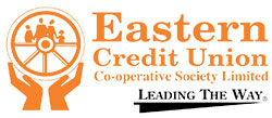 Eastern Credit Union